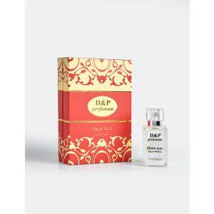 DP DARK OUD  55 ml Eau de Parfum