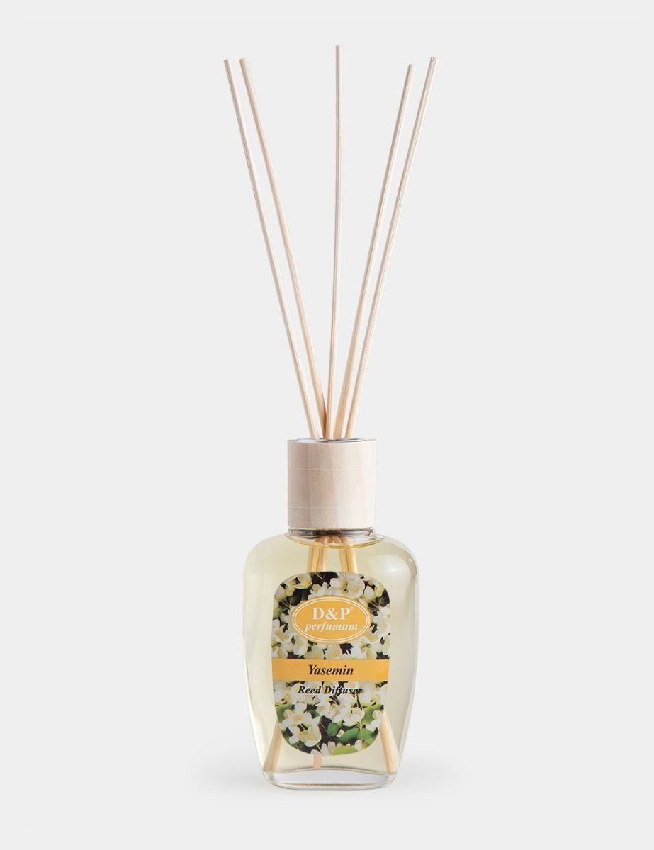 Bambuu Jasmin