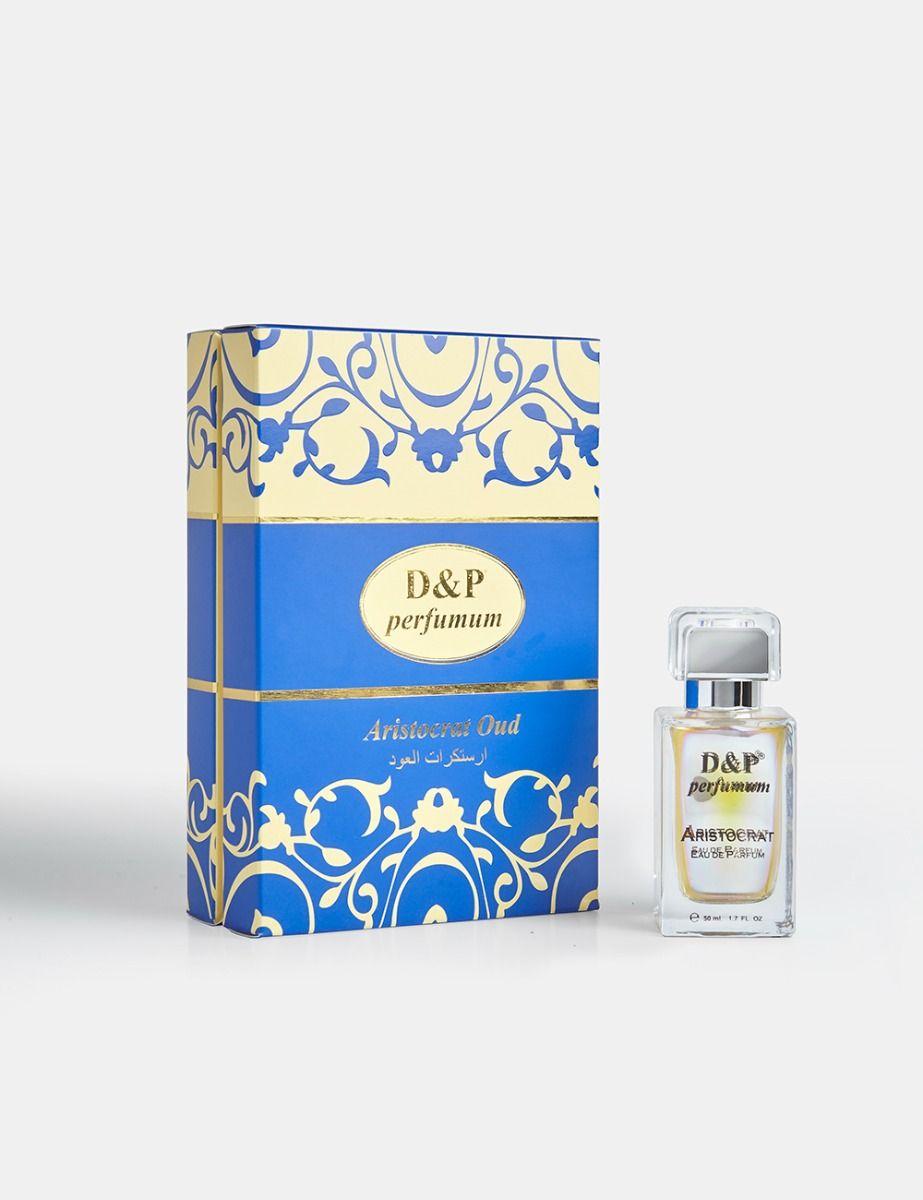 ARISTOCRAT 55 ml Eau de Parfum
