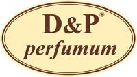 D und P Perfumum