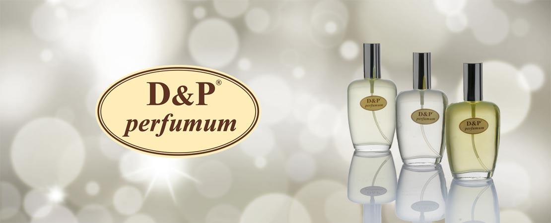 D und P Parfum